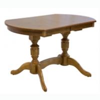Как правильно выбрать стол